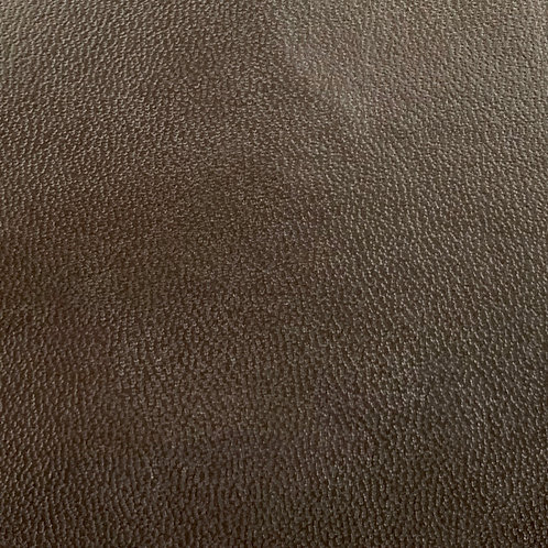 PU Leather - Dongtai Lining (Light Grey)