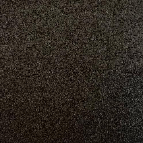 PU Leather - Souple Matt (Grey)