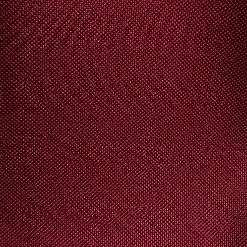 600D Nylon Fabric (Grenat)