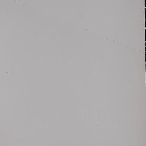PU Leather - LEV1350 (White)