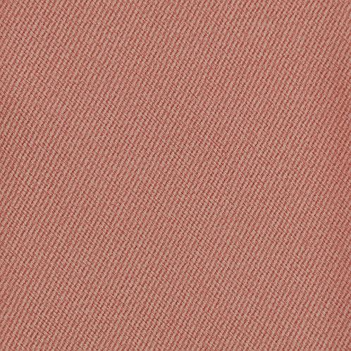 PU Leather - LEV3018 (Salmon)