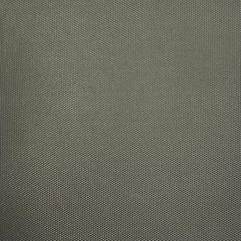 Leather nylon 210D Grey