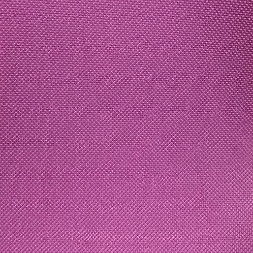 600D Nylon Fabric (Lilas)