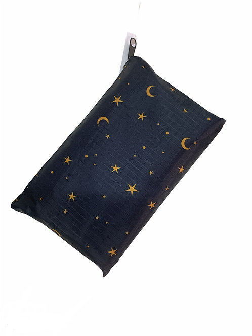 BAG0211 Shining Star (44cm x 40cm)