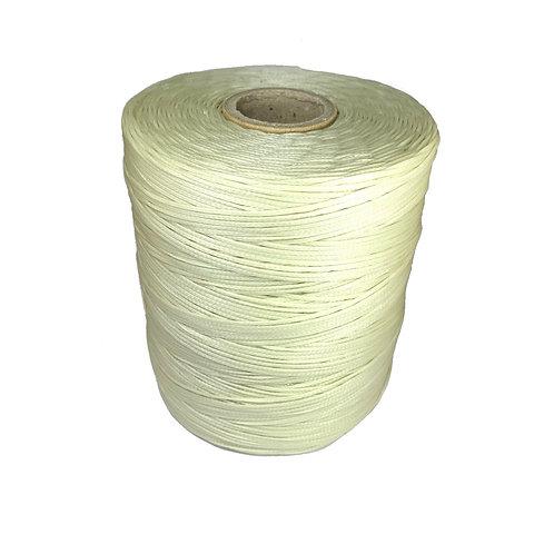 Waxed Thread  (Beige)