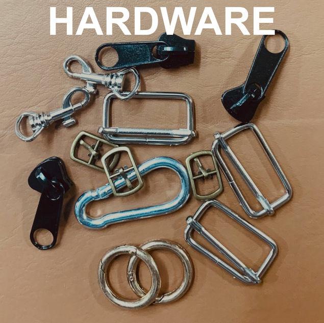 Hardware (Final).jpg