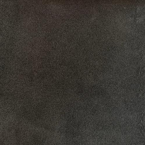 LEV0571 - Leather PU Suede (Grey)
