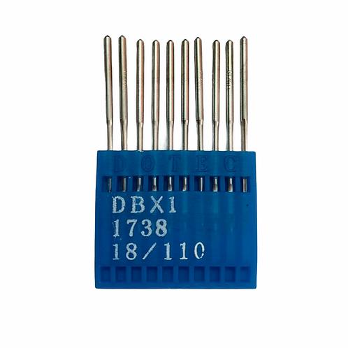 ND00001 Needles DBX1