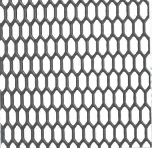 Honeycomb Anti-Slip Mat