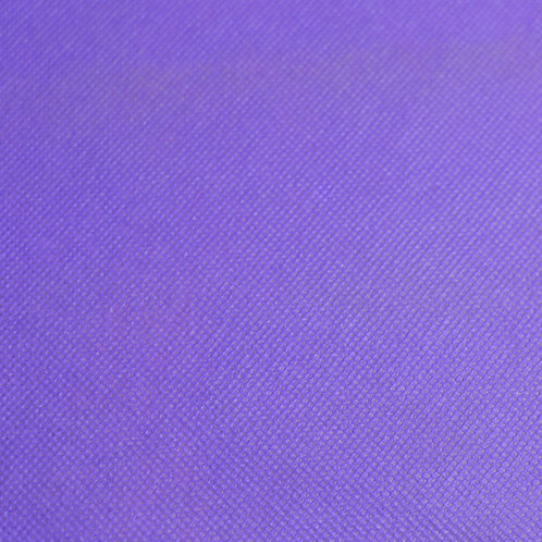 Non-Woven Fabric (Purple)
