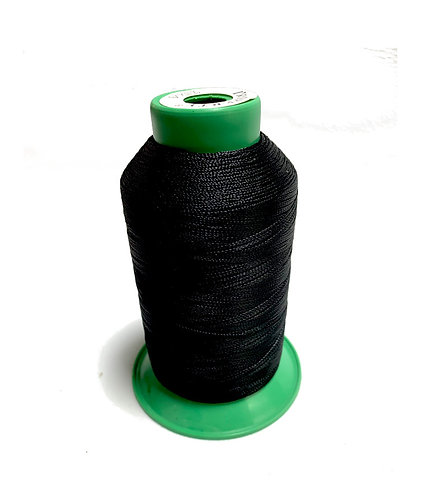 Thread #2 (Black)