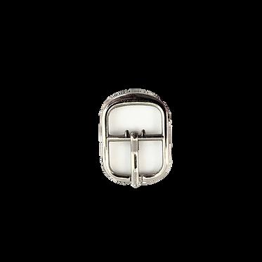 Buckle BK06634 (Silver)