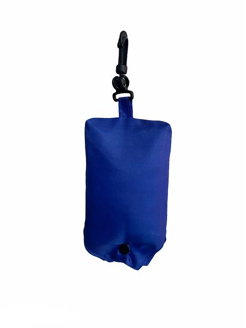 BAG0003 Blue (38.5cm x 40cm)