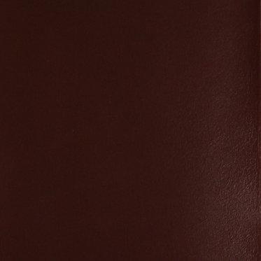 PVC Leather Bordure (Grenat)