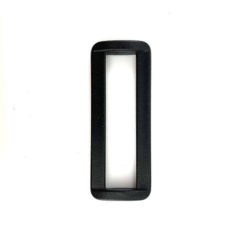 "PVC Buckle RG00033 (2.0"")"