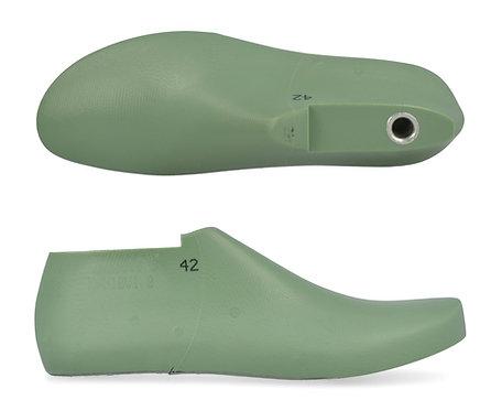 Forme (PVC SHOE LASTS) 2791