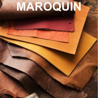 Maroquin (Final).jpg