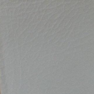 PVC Leather Spanish (White)