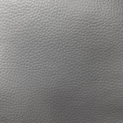 LEV0009 - Leather PVC DOME rooflining (Grey)