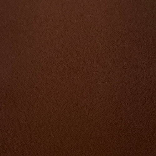 PU Leather - LEV8263 (Brown)