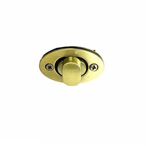 CS00065 - Lock Clasp J065