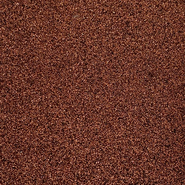 PU Leather - Glitter (Brown)