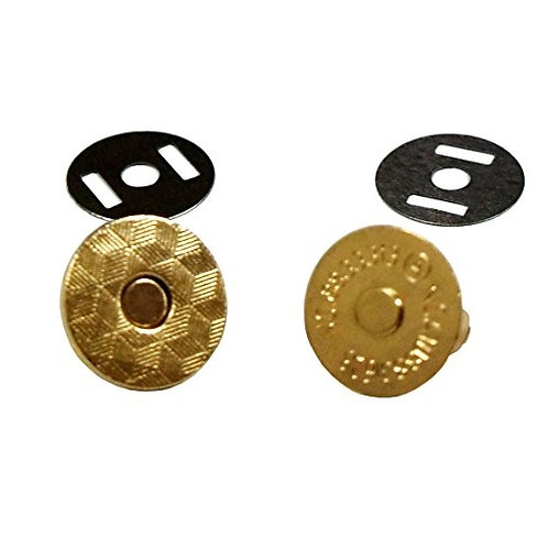 Magnetic Button 14mm BT12300