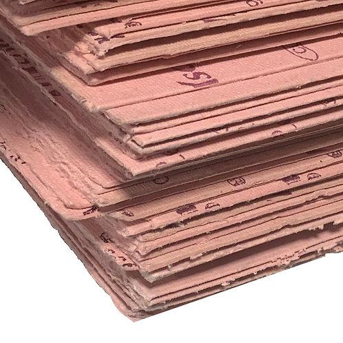 Insole Board 91.5x153cm (1.75mm)