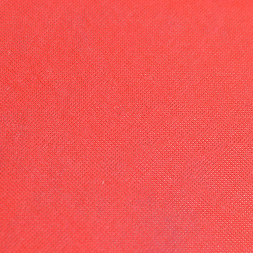 Non-Woven Fabric (Red)