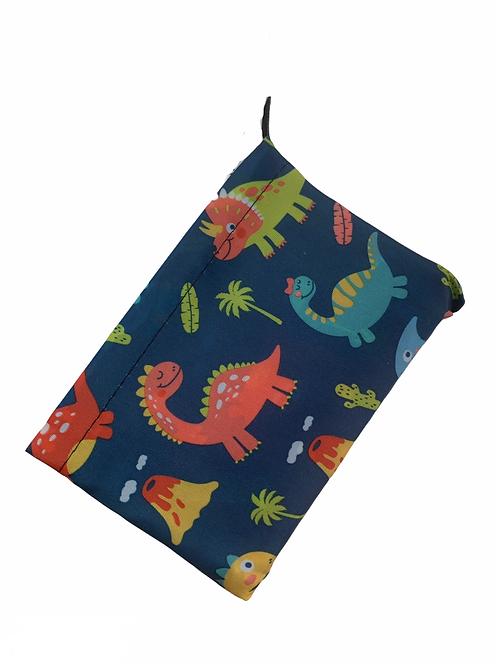 BAG0115 Dinosaurs (35cm x 50cm)