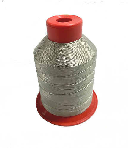 Thread #40 (Light Grey)