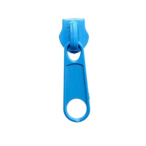 Slider #6 (Turquoise)