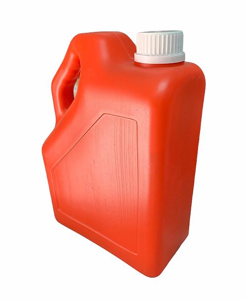 Primer for PU/PVC 3.3kg