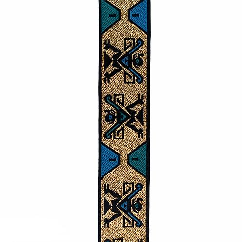 GL76801 Galon Aztec