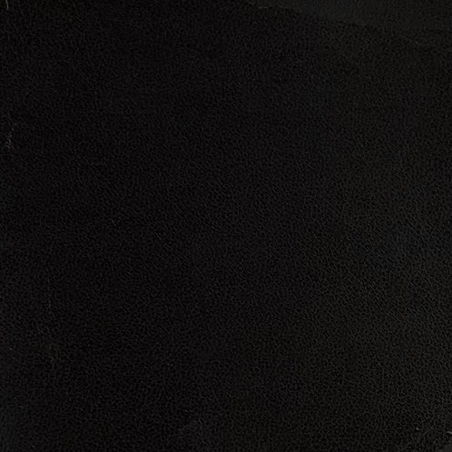 PU Leather - LEV1350 (Black)