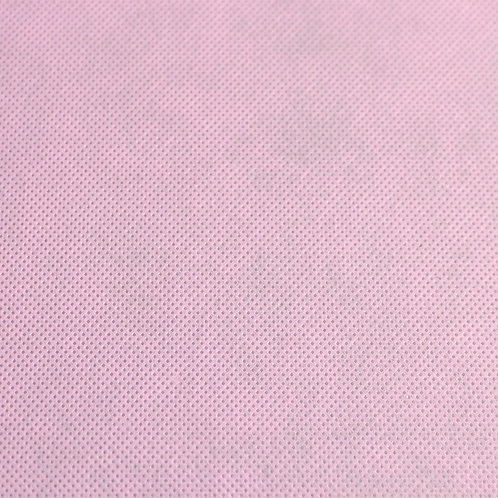 Non-Woven Fabric (Pink)