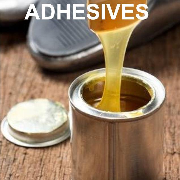 Adhesives (Final).jpg