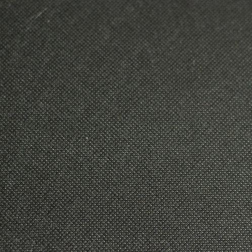 Non-Woven Fabric (Black)