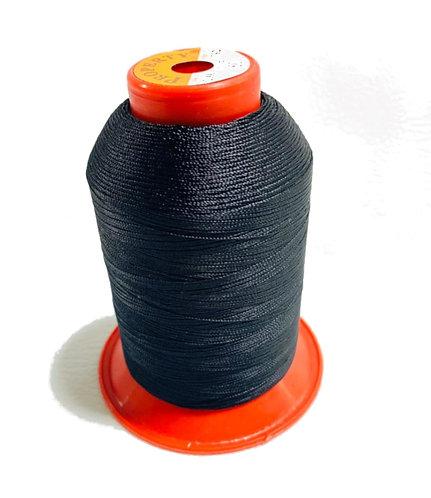 Thread #60 (Black)