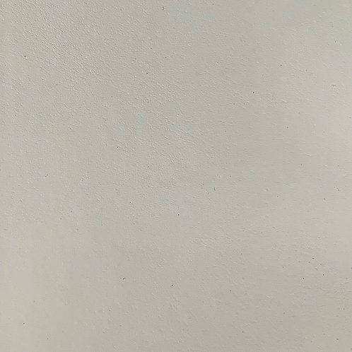 PU Leather - Dongtai Lining (White)