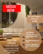 Gazella Rotin - Poster v2.jpg