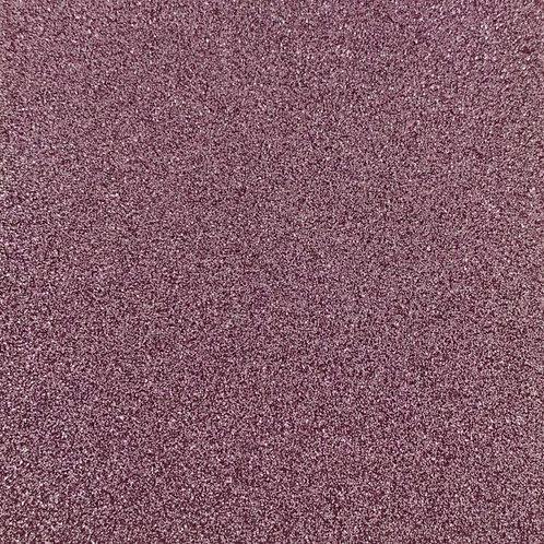 PU Leather - Glitter (Pink)