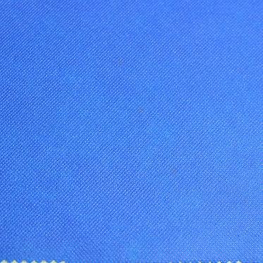 Non-Woven Fabric (Blue)