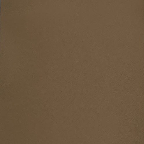 PU Leather - Dongtai Lining (Beige)