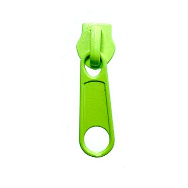 Slider #6 (Fluo Green)