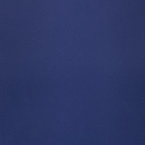PU Leather - LEV1351 (Blue)