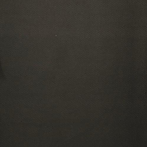 PU Leather - Nubuck (Grey)