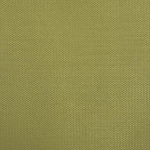 Leather nylon 210D Creme
