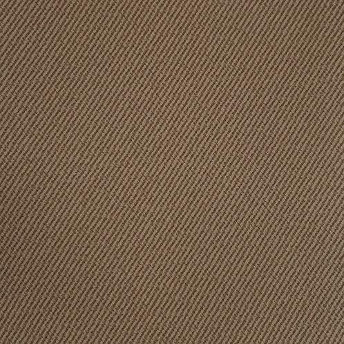 PU Leather - LEV3018 (Beige)