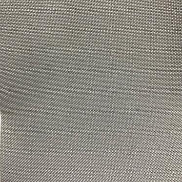 600D Nylon Fabric (Grey)